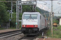 CR 185578-2 Preglia 160612.jpg