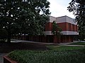 CU Barre Hall Aug2010.jpg