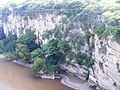 Cañon del Sumidero. Chiapa de Corzo. - panoramio (3).jpg