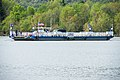 Cable Ferry (7238092662).jpg