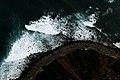 Cabo Girão (393003175).jpg