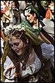 Caboolture Medieval Festival-27 (14486464228).jpg