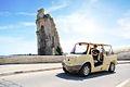 Cabriolet SUN SimplyCity - Eco&Mobilité.jpg
