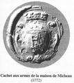 Cachet de Micheau.pdf