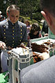Cadet Chapel - Cake Boss (9).jpg