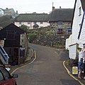 Cadgwith - geograph.org.uk - 334572.jpg