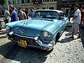 Cadillac 1957 Jasło (2).JPG