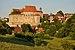 Cadolzburg SK DSC 0080.jpg