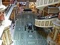 Caesars Palace Forums Vegas (3824698439).jpg