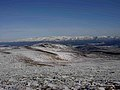 Cairngorms in Winter - geograph.org.uk - 221839.jpg