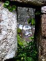 Caldas de Reis-Segade-Ventana de piedra1 (5496279965).jpg