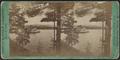 Caldwell, Lake George, N.Y, by J. G. Parks.png