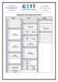 Calendrier Fin Annee 2011-2012.pdf