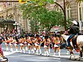 Calgary Stampede Parade 12 - 2012.jpg
