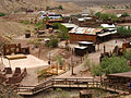 Calico Ghost Town (4889972608).jpg