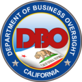 California Department of Business Oversight.png