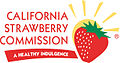 California Strawberry Commission Logo - Color.jpg