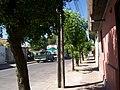 Calle - panoramio - Audolina Ines Menese….jpg