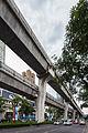 Calle Nikhom Makassan, Bangkok, Tailandia, 2013-08-22, DD 01.jpg