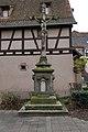 Calvaire (Dambach-la-Ville).jpg