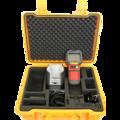 Caméra thermique portable ARGUS.png