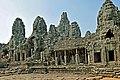 Cambodia-2439 (3598151990).jpg