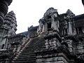 Cambodia 08 - 060 - Angkor Wat (3224169299).jpg