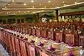 Cambodian Cultural Village, dining room - panoramio.jpg