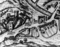 Cambridge Castle 1575.png