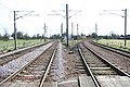 Cambridge Tracks Divide - geograph.org.uk - 744259.jpg