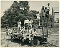 Camp Ebenezer- Campers on a Wagon (4843741840).jpg
