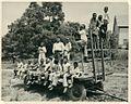 Camp Ebenezer- Campers on a Wagon (4843741840).jpg