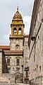 Campanario do Mosteiro de San Salvador. Celanova-2.jpg
