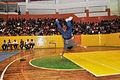 Campeonato Nacional de Cheerleaders en Piñas (9901594174).jpg