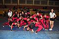 Campeonato Nacional de Cheerleaders en Piñas (9901617956).jpg