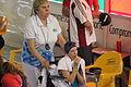 Campeonato de España de Natación Paralímpica por Selecciones Autonómicas 2015 E 04.JPG