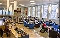 Campus Interiors Dorm 008.jpg