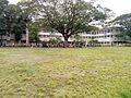 Campus of nazimuddin college 2.jpg