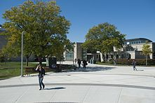 Hudson Valley Community College Wikipedia