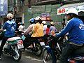Can Tho traffic.JPG