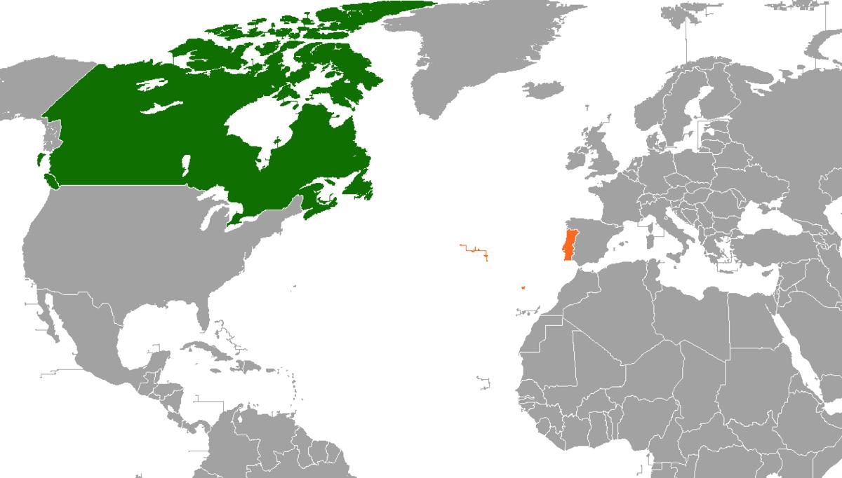 Canadaportugal relations wikipedia platinumwayz