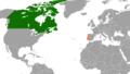 Canada Portugal Locator.png