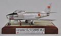 Canadair CL-13 Sabre Mk.2 -F-86E(M)- (s.n.19268).jpg