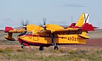 Canadair CL-215T (5081686168).jpg