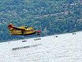 Canadair CL-415 - Verbania - 2.jpg