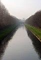 Canale Vacchelli - panoramio.jpg