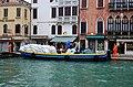 Canale di Cannaregio, Fondamenta Pescaria, Venezia - panoramio.jpg