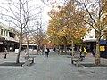 Canberra ACT 2601, Australia - panoramio (21).jpg