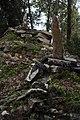 Candi Angin - panoramio (2).jpg