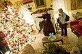 Candlelight Christmas Tours, Shreveport.jpg
